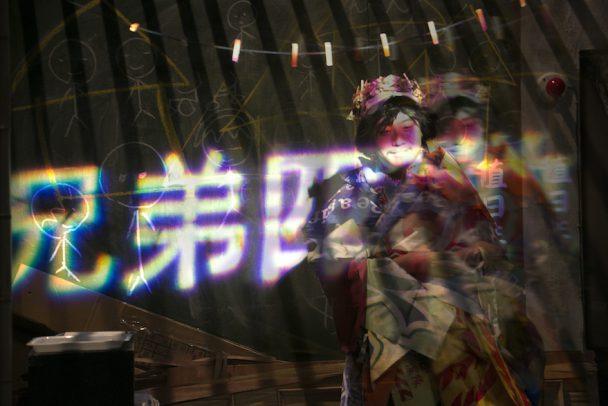 2015《家的妄想》劇照-攝影黃煚哲-2