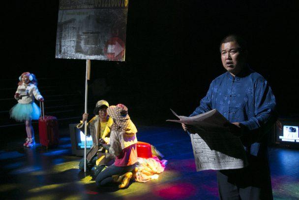 2015《家的妄想》劇照-攝影黃煚哲-4